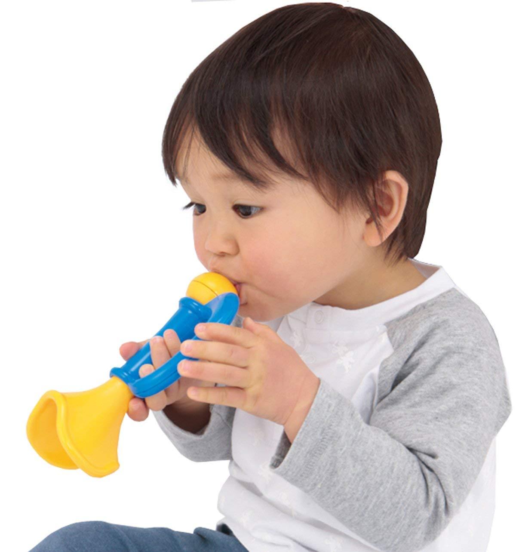 日本TAKARA TOMY / 幼兒統感音樂玩具 / MTAA-C07-S301。1色。(3980*2.4)-日本必買 日本樂天代購 2