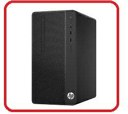 HP ProDesk 280 G3 MT2YD07PA 商用桌上型電腦 280G3MT/I5-6500/4G/1TB/180W/Win10Pro/3-3-3