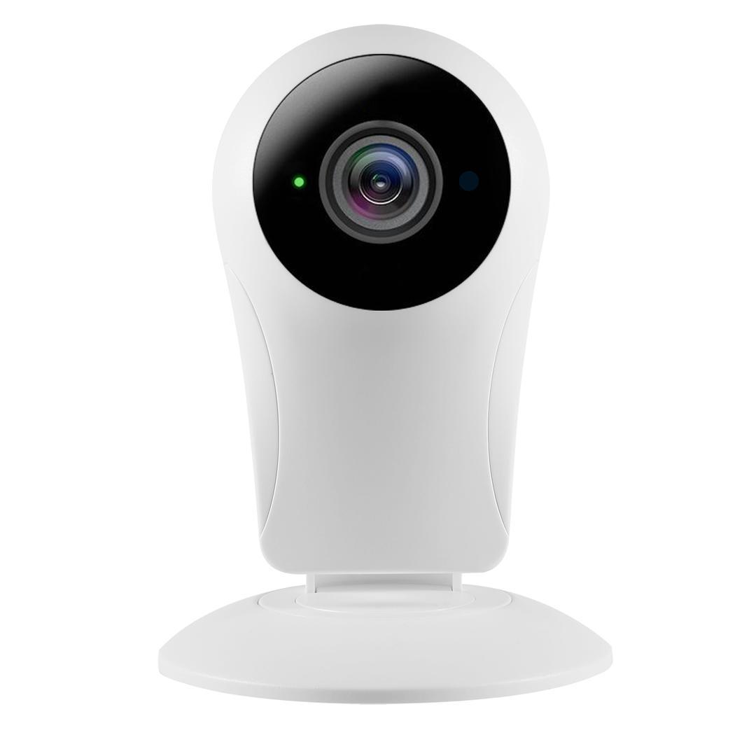 HC13SA/HC13ST1/2 Wifi IP Surveillance Mini Camera 0