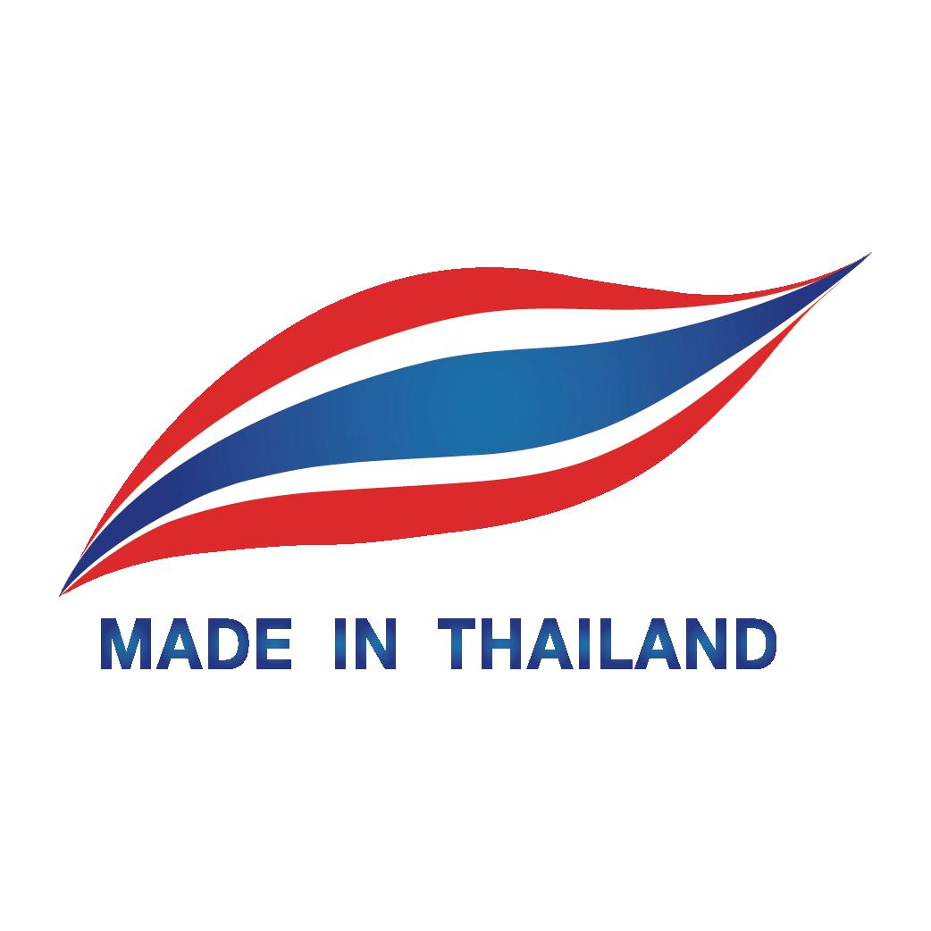 泰國天然椰油燕窩皂︱台灣獨賣新品︱GMP工廠生產 品質保證︱單買 ︱1~5個 9