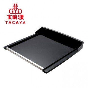 免運費 大家源 燒烤盤 TCY-3900A