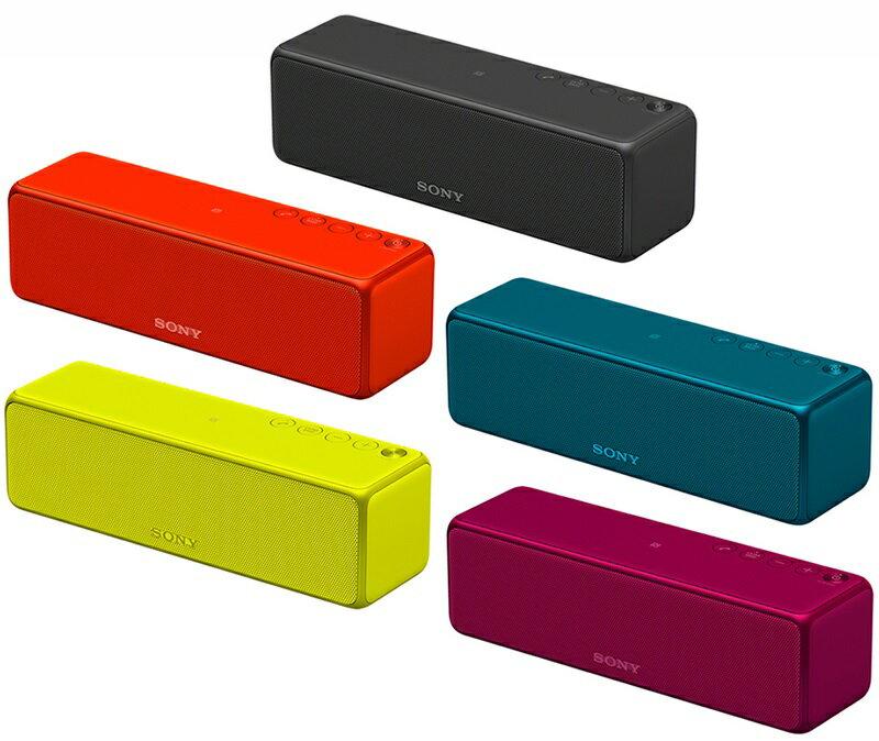 SONY 可攜式無線藍牙喇叭 SRS-HG1 串聯左右聲道,享受環繞立體音場 公司貨 - 限時優惠好康折扣