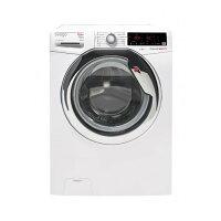 快速乾衣推薦烘衣機到SVAGO 享樂 SWD596 滾筒洗脫烘衣機就在得意專業家電音響推薦快速乾衣推薦烘衣機