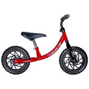【兒童玩具】JS 12吋兒童滑步平衡車