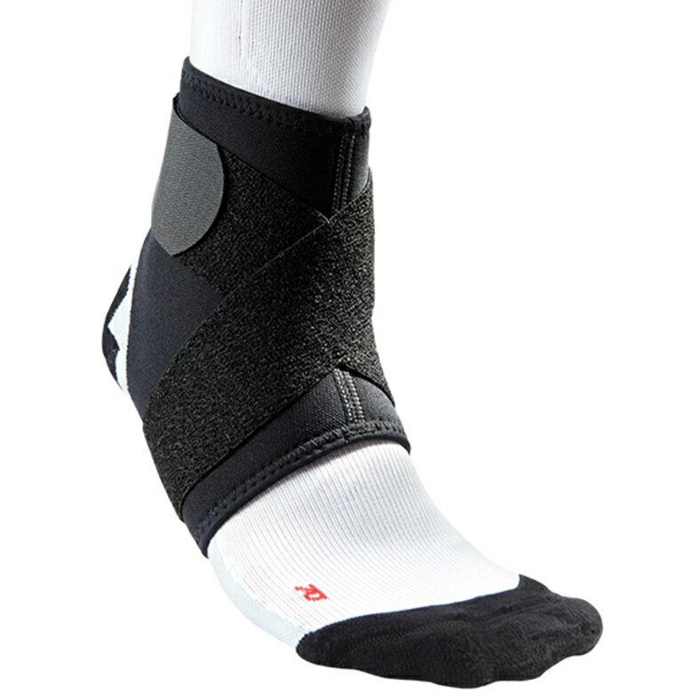 MCDAVID 八字綁帶護踝(MD432-S-25-26.5cm) [大買家] 2