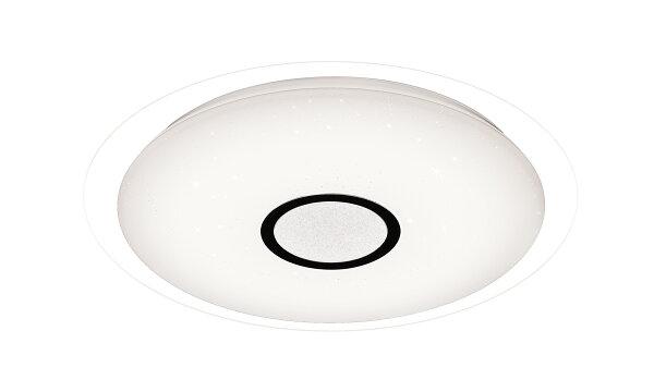 億光everlight36W星陽LED調光調色吸頂燈
