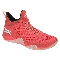 ASICS 亞瑟士 18SS 高階 籃球鞋 BLAZE NOVA系列 TBF31G-3001 不送贈品【樂買網】
