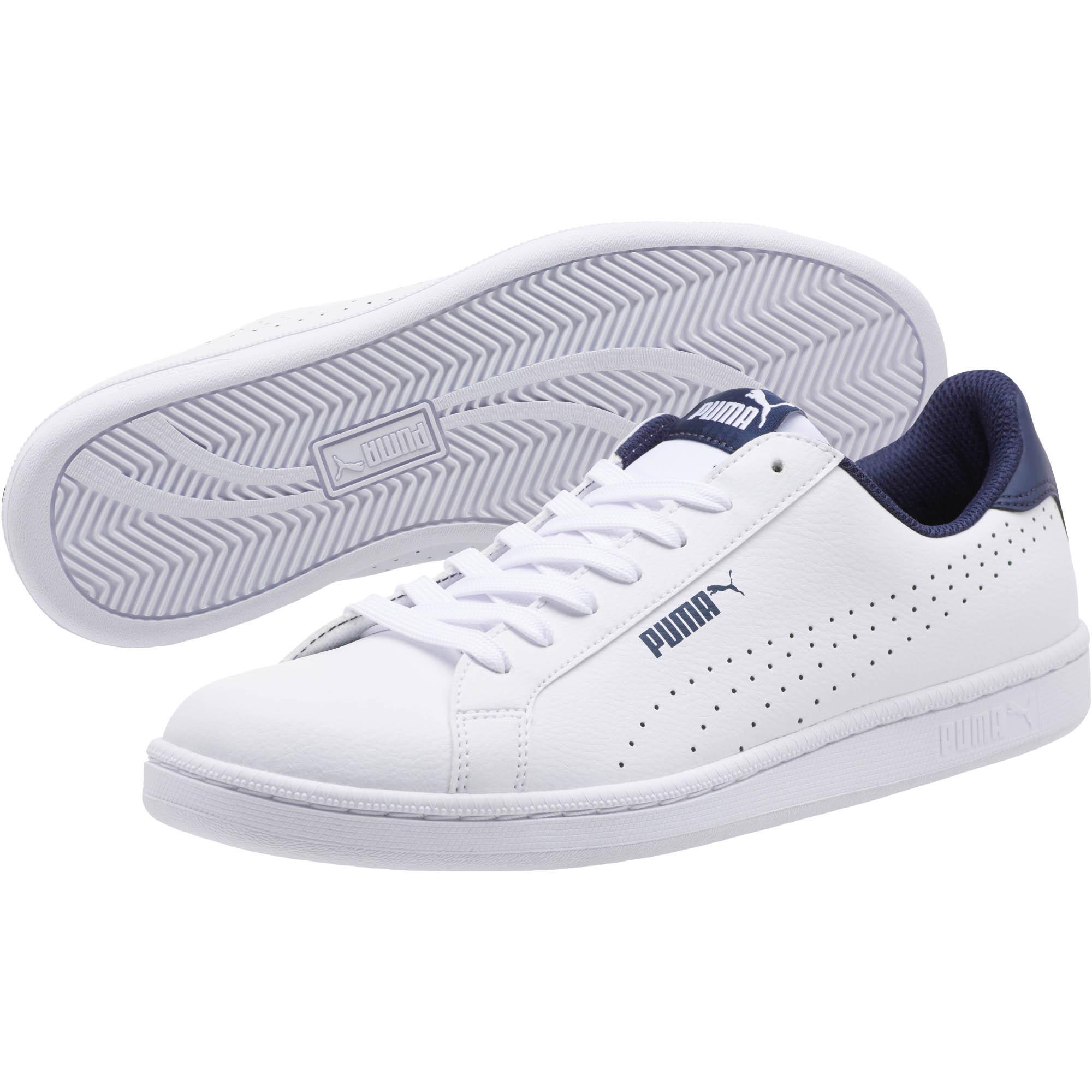 6ed4e48a577a49 Official Puma Store  PUMA Smash Perf Sneakers