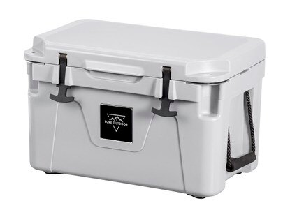 Pure Outdoor Emperor 25 Cooler