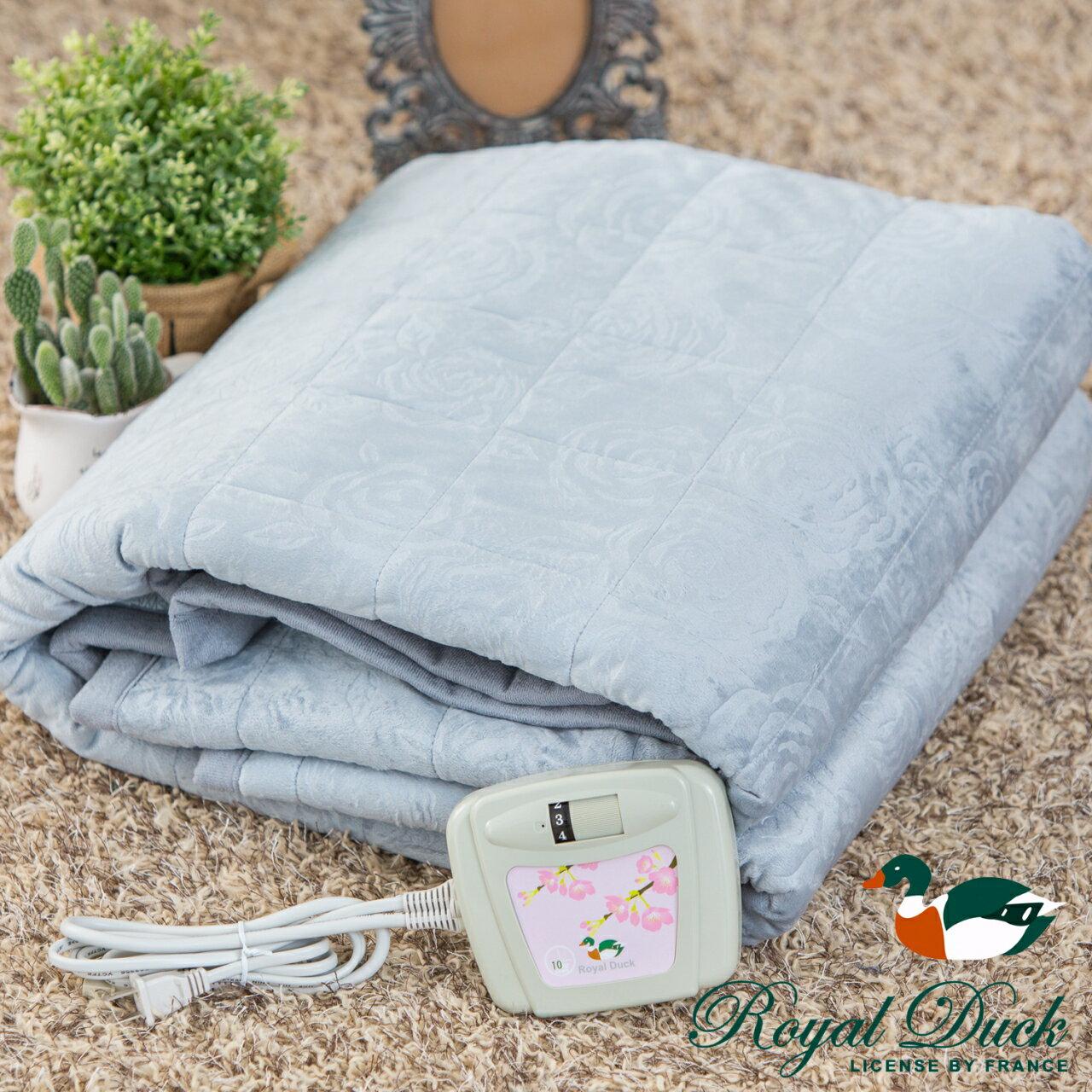 超細纖維懶人毯/袖毯/暖暖毯
