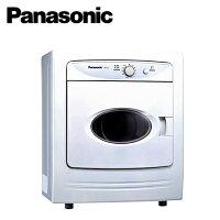 快速乾衣推薦烘衣機到Panasonic 國際牌 5公斤落地型乾衣機 NH-50V-H【三井3C】就在SANJING三井3C推薦快速乾衣推薦烘衣機