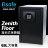 Elsafe Zenith落地式65L大容量保險箱 - 限時優惠好康折扣