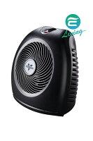 戴森Dyson電風扇推薦到【618購物節】Vornado AVH2 PLUS HEATER 冷暖風扇 (黑色)就在易生活ELiving推薦戴森Dyson電風扇