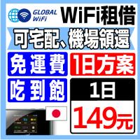 日本上網推薦sim卡吃到飽/wifi機網路吃到飽,日本wifi機租借推薦到日本 上網WiFi分享器租借 吃到飽 無限制