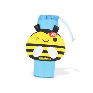 『121婦嬰用品館』拉孚兒 手推車防蚊帳- 蜜蜂 - 限時優惠好康折扣