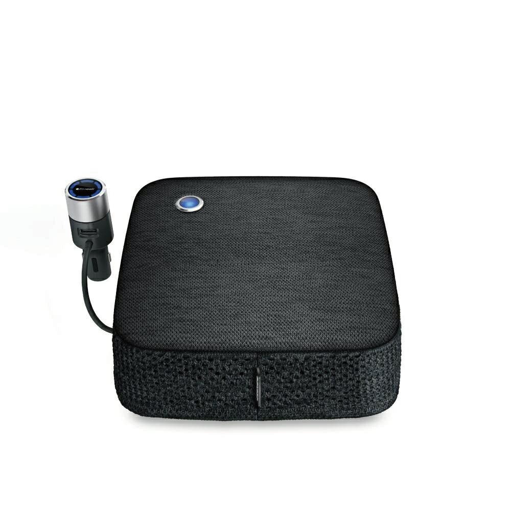 【瑞典Blueair】車用空氣清淨機(Cabin P2i)