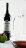 【曉風】《Banquet Crystal 歐洲水晶圓形醒酒瓶 1250ml》 2
