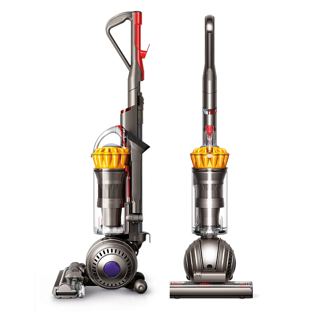 Dyson Direct Inc Dyson Dc40 Ball Animal Midsize Upright