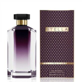 香水1986☆Stella McCartney Stella同名女性淡香精 5ML香水分裝瓶