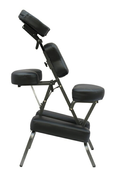 mcombo mcombo portable massage chair tattoo spa chair w 4 foam