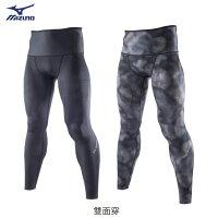 BG9000 男款緊身褲K2MJ5B0298