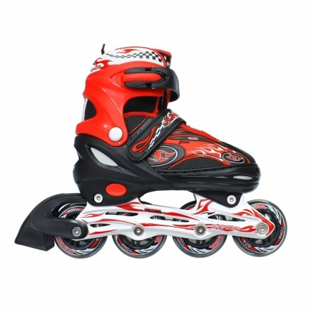 SUCCESS成功 鋁合金伸縮溜冰鞋(S0420)