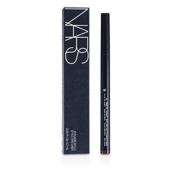 SW NARS-69眼線液筆 Eyeliner Stylo