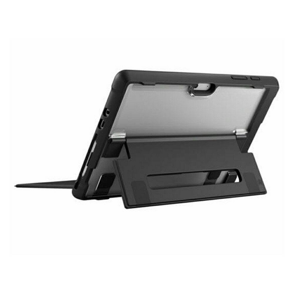 澳洲 STM | Dux Surface Go 專用軍規防摔殼