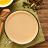 歐可茶葉 真奶茶 紅玉拿鐵(8包 / 盒) 1