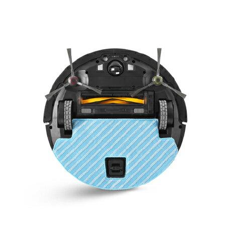 【ecovacs】DEEBOT OZMO 930 掃地機器人 5