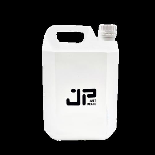 【JP抗菌液】瞬效抗菌液 4000ml SGS認證 全台唯一5秒瞬效 抗菌力99.99% 抗菌 除臭 環境清潔 現貨