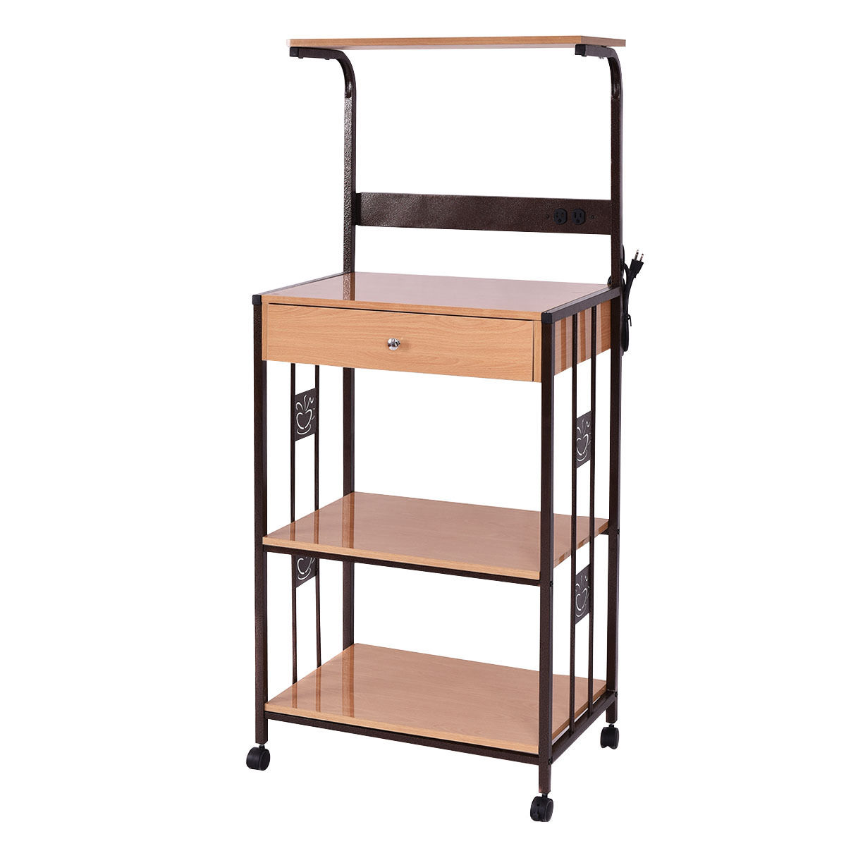 Rolling Kitchen Cart on rolling office cart, rolling microwave cart, rolling construction cart, rolling utility cart, rolling cleaning cart, rolling canvas cart, rolling travel cart, outdoor rolling cart, rolling countertop cart, rolling metal cart tv,