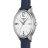 TISSOT 天梭 T1032101601700 BELLA ORA 皮帶石英女腕錶 38mm 4