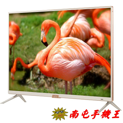 @南屯手機王@ Fujitsu 富士通 V43T-1R 43吋 4K HDR 智慧聯網電視 宅配免運費