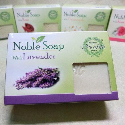 敘利亞 皂~香桂綠皂~橄欖油月桂精油~~薰衣草花草精油皂~缺貨中~