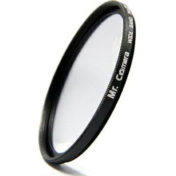 樂華 ROWA UV保護鏡 濾鏡 For 40.5mm 43mm 46mm 49mm 52