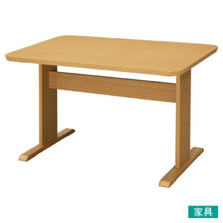 ◎餐桌GV120LBRNITORI宜得利家居