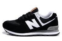 New Balance 美國慢跑鞋/跑步鞋推薦New Balance ML574UC 男女鞋