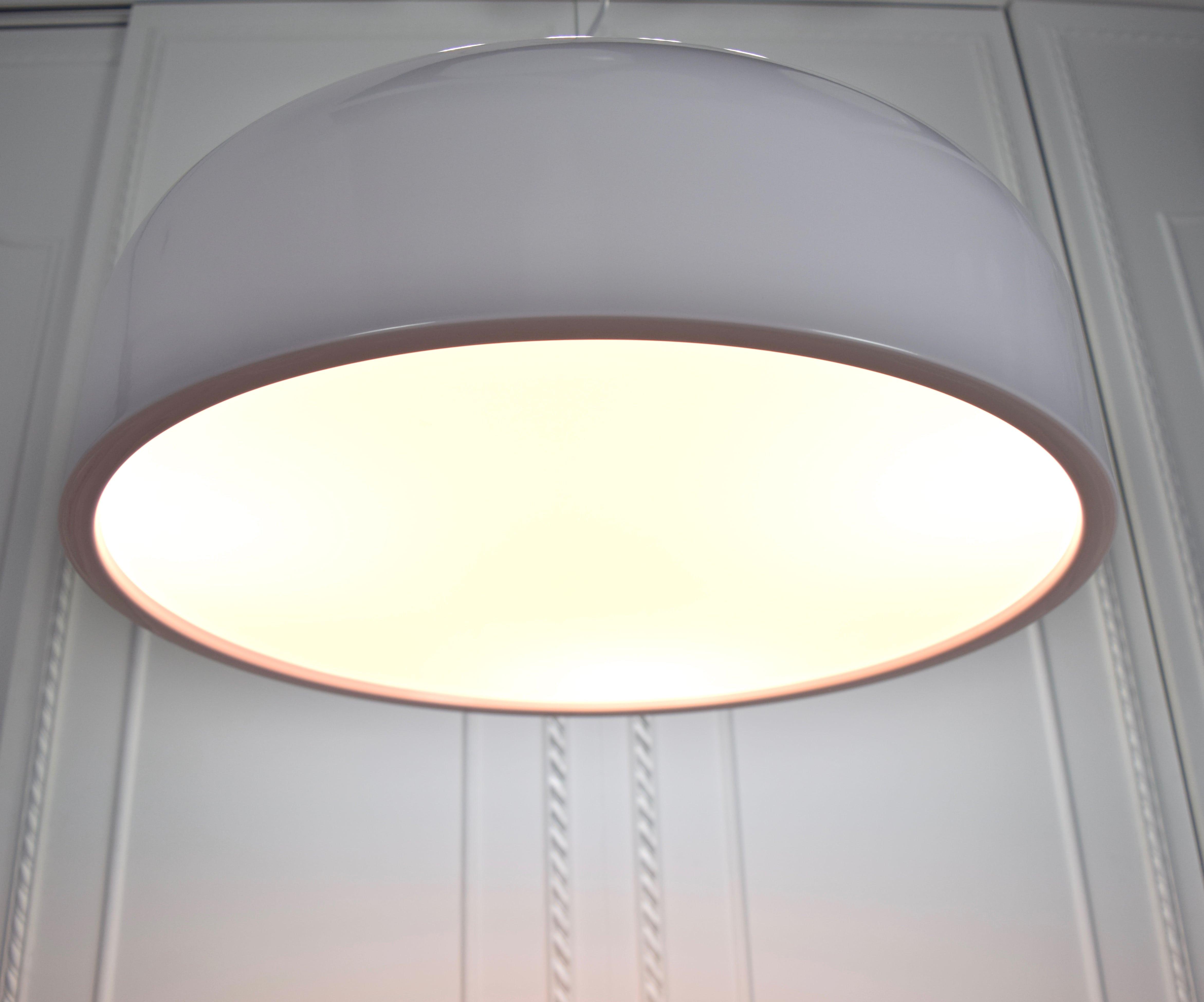 馬卡龍白色吊燈-BNL00128 3