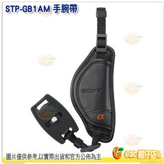 免運 SONY STP-GB1AM 攝影手腕帶 台灣索尼公司貨 原廠 手腕帶 手握帶 STPGB1AM