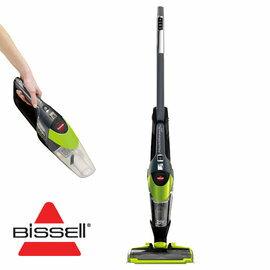 <br/><br/>  美國 Bissell 必勝 25V 多功能二合一無線吸塵器 1311H<br/><br/>