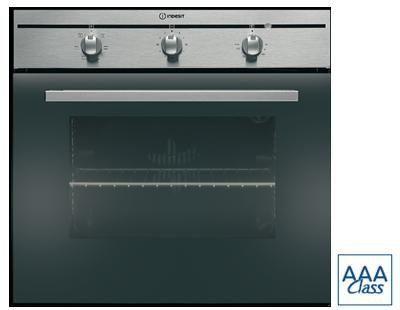 得意專業家電音響:義大利英迪新INDESITFIMS5260cm五種功能烤箱有上下火(上下火下火旋風上火上火+旋風)零利率熱線:07-7428010