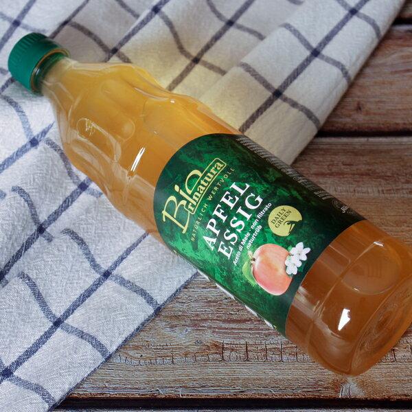 【Rinatura】德國天然蘋果醋