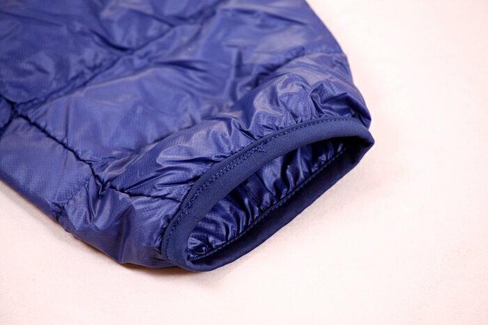 【CS衣舖 】 同UNIQLO版型 特級極輕 防風 保暖 羽絨外套 7689 3