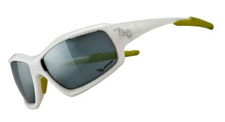 【【蘋果戶外】】720armour B320-8 綠藍閃變色龍 灰薄白水銀 多層鍍膜 CROSS 飛磁換片 自行車眼鏡 風鏡 運動眼鏡 防風眼鏡 運動太陽眼鏡