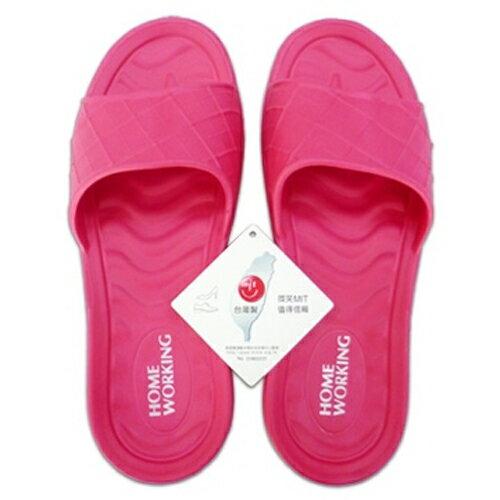 【3雙$599】 第二代-EVA環保室內拖鞋(S紫缺貨中!) 4