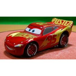 【預購】日本進口Tomica 多美 Cars 3 汽車總動員 3 C32 麥坤 閃電麥坤【星野日本玩具】