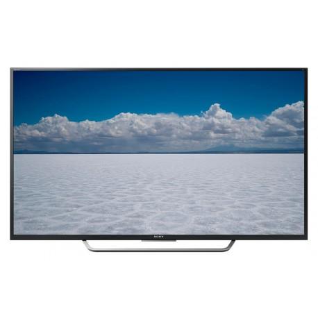SONY 索尼 XBR-49X700D 美規LED(4K) 49吋液晶電視(平行輸入)  ※熱線07-7428010