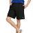 ★現貨+預購★Shoestw【C85653】Champion 服飾 C85653 短褲 棉短褲 美規 高磅數 4種顏色 男生尺寸 1