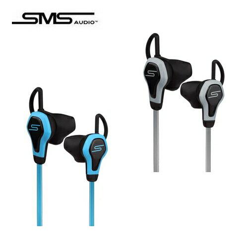 SMS Audio x Intel BioSport 測心率運動耳機 裸包裝 保固三個月 兩色